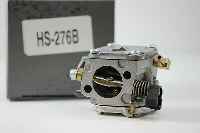 Hs-276 Tillotson Carburetor Genuine Oem For Stihl Ts460 Cut-off Saws