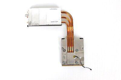 "Apple 27"" iMac A1312 Video Card AMD Radeon HD 6970M 2GB 661-5969 w/ Heatsink"