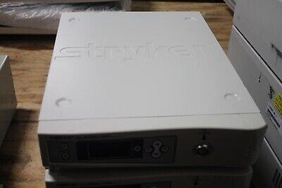 Stryker 1188 Hd Digital Camera System Control