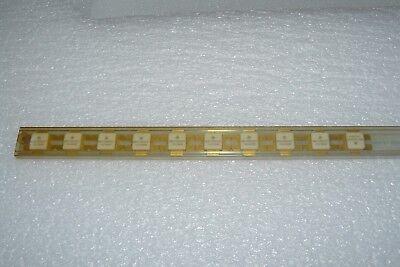 Motorola Mrf18030a 30w 1.8-2.0ghz Rf Power Field Effect Mosfet Transistor
