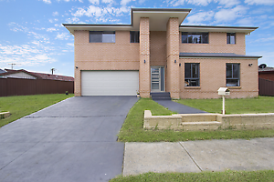 HOUSE FOR SALE! Open to Offers! Canley Heights Fairfield Area Preview