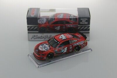 2020 KEVIN HARVICK #4 Busch Light Apple 1:64 In Stock Free Shipping