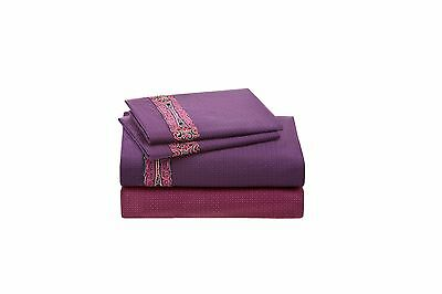 300 Queen (Natori La pagoda 300TC Queen ,King or Cal-King fitted)