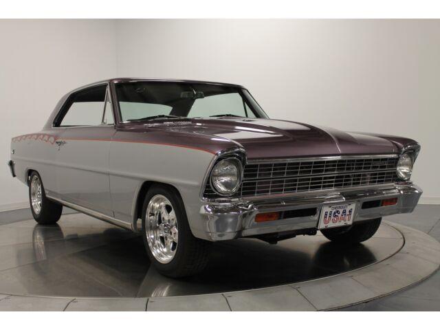 Image 1 of Chevrolet: Nova Chevy…