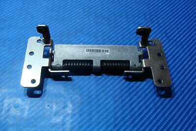 "iMac 21"" A1311 Mid 2011 MC309LL Genuine Hinge Clutch Mechanism 922-9133 GLP*"