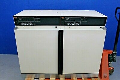 Napco Scientific 6200 C02 Incubator