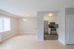 Pool/Gym/doorman - Modern 1 bedroom- NDG / CDN / Westmount 3 1/2