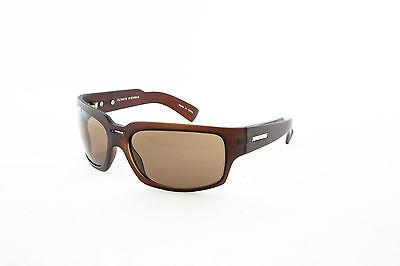 FILTRATE HABIT Sonnenbrille Polarized, Chocolate Matte/Brown, Unisex, Sunglasses