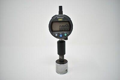 Mitutoyo Absolute Digital Dial Indicator 543-391b Id-c112mxb W Diatest Gage