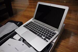 MacBook Air i7 256Gb SSD (WOW DEAL)