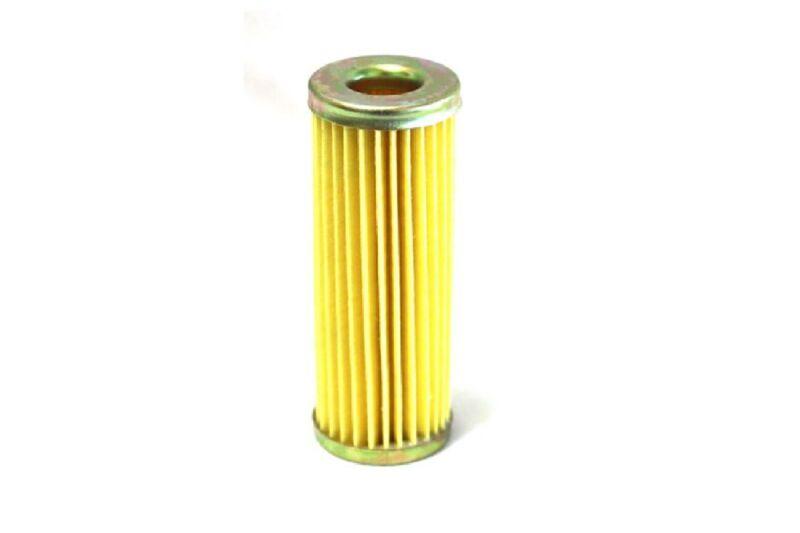 Genuine+KIOTI+Fuel+Filter+-+76KD-1033-1