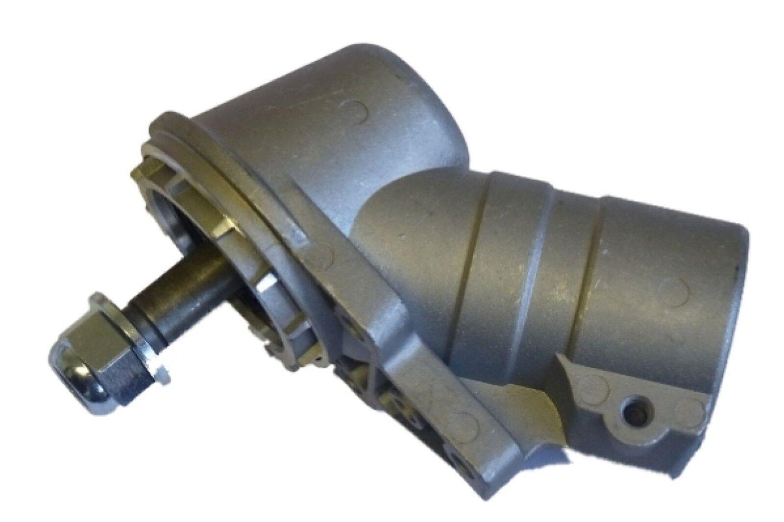 Winkelgetriebe passend für Stihl FS 72 74 76 Getriebe Motorsense Freischneider