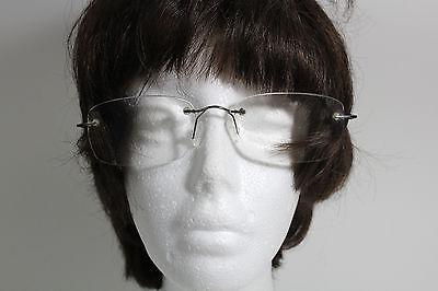 YAKUZA Eyeglasses Frames Glasses Italy Design Super Lightweight (Super Lightweight Eyeglasses)