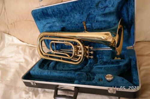 Yamaha YBH 301 Bariton