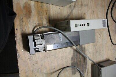 Hewlett Packard Hp 7673 Als Autosampler Injector