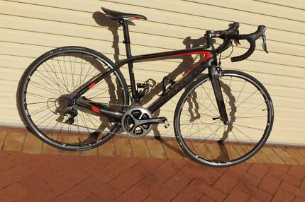 Trek Bontrager Bike Prices Bicycles Gumtree Australia Free