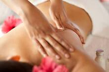 RT RELAXING MASSAGE Meadowbrook Logan Area Preview