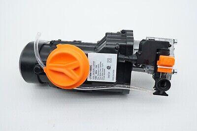 New Oem Paxcess Lt504-1800c 2150psi 1.85gpm Pressure Washer Motor Pump Assy