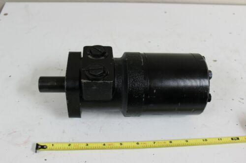 Western Fluidyne WF103-1016-07070295 Hydraulic Motor New