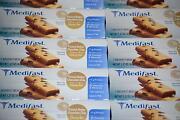 Medifast Bars
