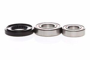 Kenmore & LG Front Load Washer Replacement Bearing & Seal Kit
