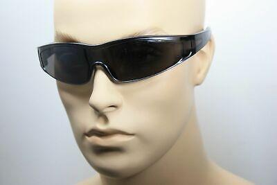 Safety Glasses Shooting Clear Lens Z80.3 Sunglasses New Sport Shoot Bike Usa