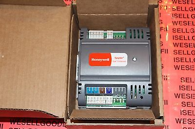 Honeywell Pul1012s Spyder Programmable Unitary Controller Lonworks New