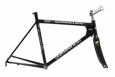 17° 8-11cm MTB Road Bike Carbon flat bar Handlebar 58-80cm Integrated Bar Stem