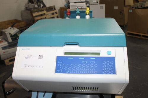 MILLIPORE EG&G Berthold 30249-10/LB 953 Luminometer