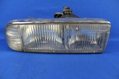 1998 Chevy Blazer Right Side Head Light