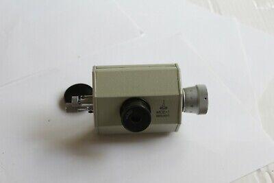 Lomo Microscope Mpv-1 Polarising Pol Micrometer Eyepiece Okular Mikroskop