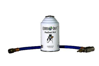 Enviro-Safe Proseal XL4 and R22 hose for 22a A/C systems #9820