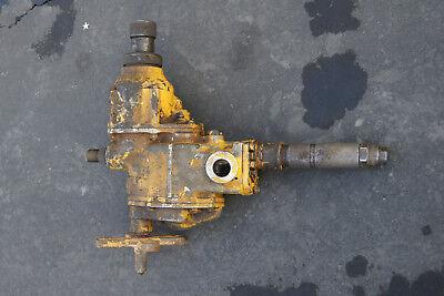 Ingersoll Rand Multi-vane Heavy Duty Industrial Pneumatic Drill