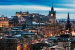 The Edinburgh Base