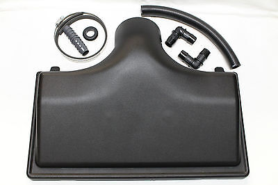 00-02 Camaro/Firebird LS1 High Flow Air Box Lid Adds Up To 12HP!!!