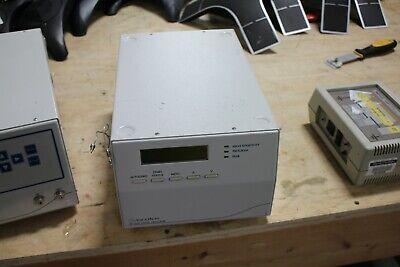 Viscotek 3210 Uvvis Detector Malvern