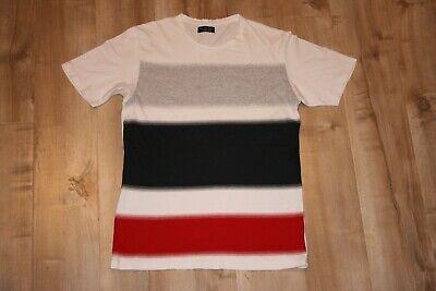 ZARA MAN t-shirt men's sz M - L