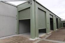 Wallsend Storage Sheds Wallsend Newcastle Area Preview