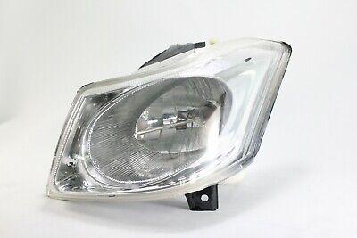 Kubota Left Lh Headlight Head Lamp Light Socket L2501 L4701 L3800 L3808 L3200