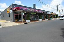 Fully Functioning Restaurant For Sale - Bundaberg CBD Bundaberg Central Bundaberg City Preview