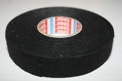 Top Quality Classic Car Wiring Loom Repair Cloth Tape