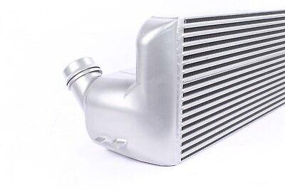 CSF Ladeluftkühler für BMW N55 Motor ... mit Teilegutachten!