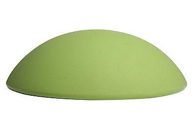 Halfball Plus grün