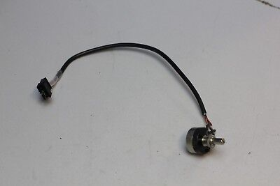 Used Globe Sp5 Commercial Food Mixer Potentiometer Globe X5a15