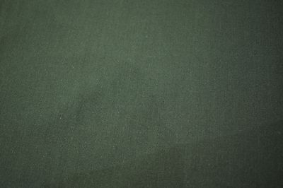 "Army Green Military 66""W Nomex Blend Shirting Apparel Fabric FR Light Weight"