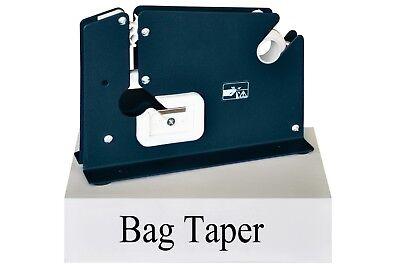 6 Count Poly Bag Packing Sealing Tape Dispenser 38 Free Shipping