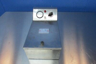 Lipshaw 218 Electric Laboratory Drier