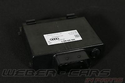 Audi A4 B8 A5 8T RS6 A7 4G Q5 Steuergerät Spannungsstabilisator 200W 8K0959663F