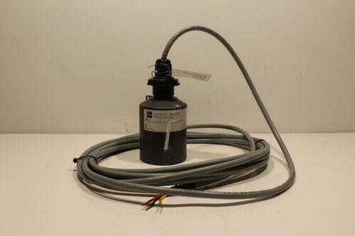Endress+Hauser FDU80-RG1A Prosonic Ultrasonic Sensor NEW