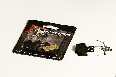 Pastillas de Freno, para SRAM/AVID Elixir, MTB Brake Pads
